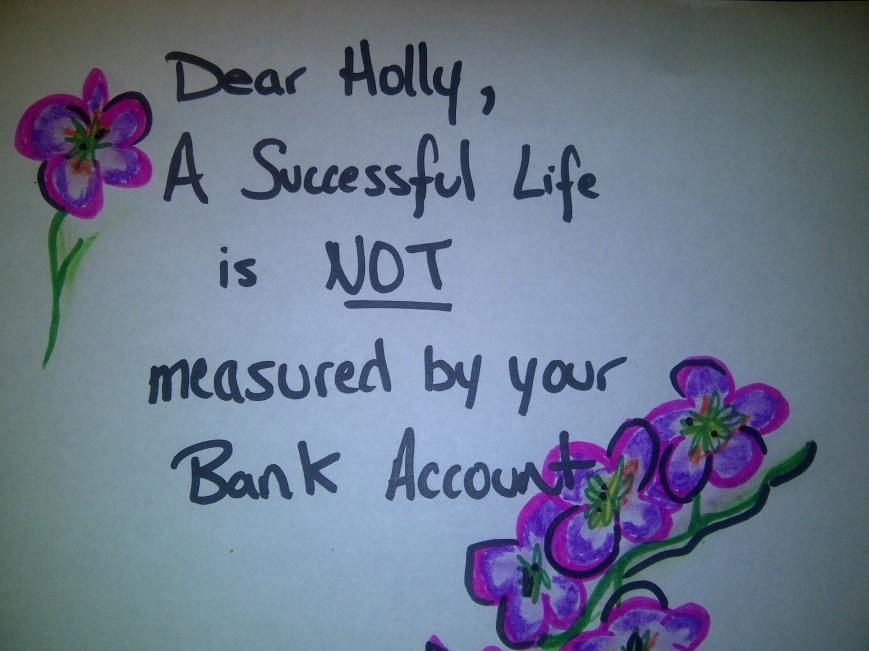 Holly3