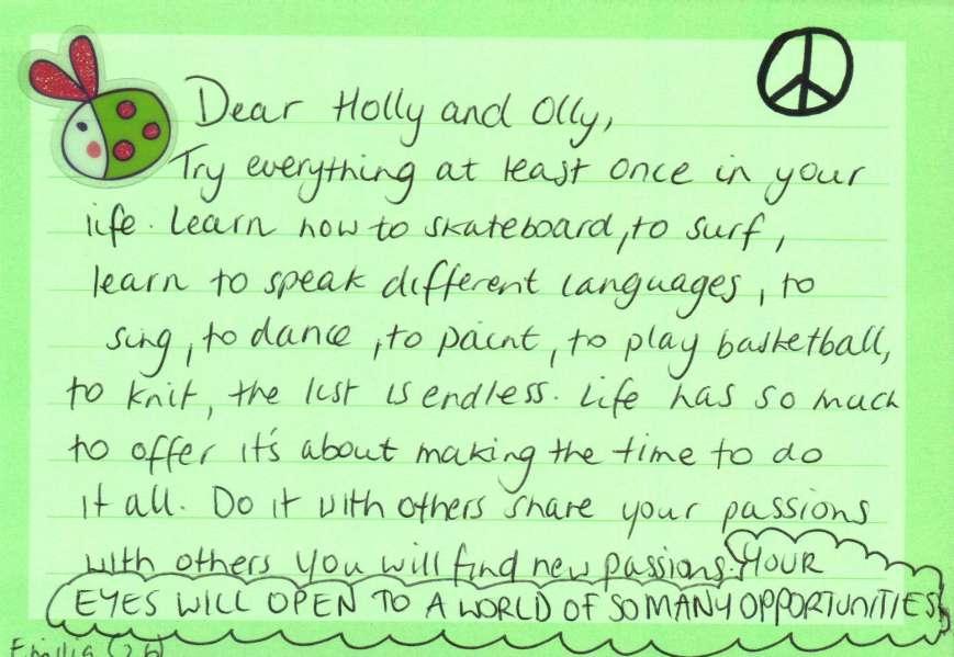 DearOlly